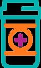 Icon_Medicamentos.png
