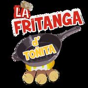 La_Fritanga_de_Toñita