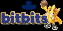 BitsBits