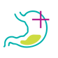 ALIVIA-SP-icons-GASTRO.png