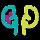 ALIVIA-SP-icons-NEPHRO.png