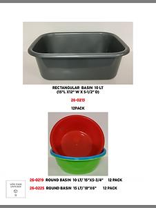 Houseware_35-2.png