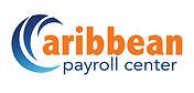 caribbean logo.jpeg