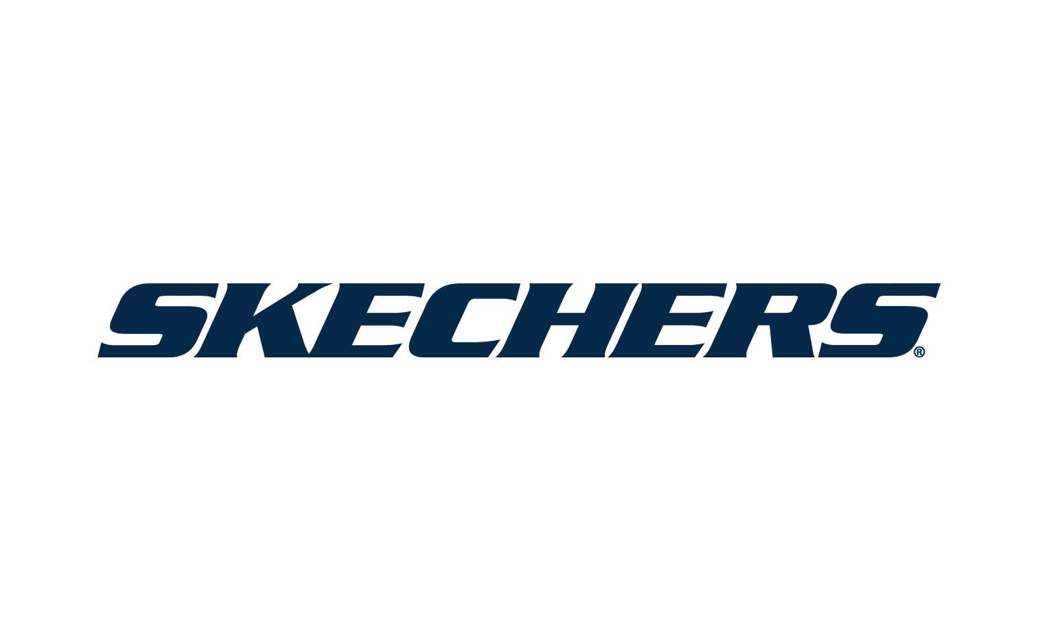 Skechers.jpg