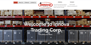 Innova Trading Corp.png