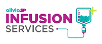 Infusion Services.png