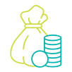 ALIVIA-SP-icons-FINANCIAL.png