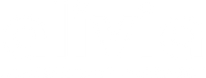 Compounding_Logo