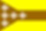 Dorado Flag