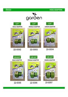 Lawn & Garden_2.png