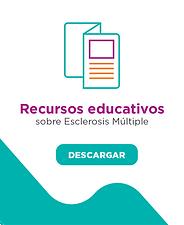 Button_Recursos.png