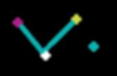 Alivia_Website_ContactUs_Element.png