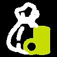 ALIVIA-INFUSIONWEB-S2-icon--4.png