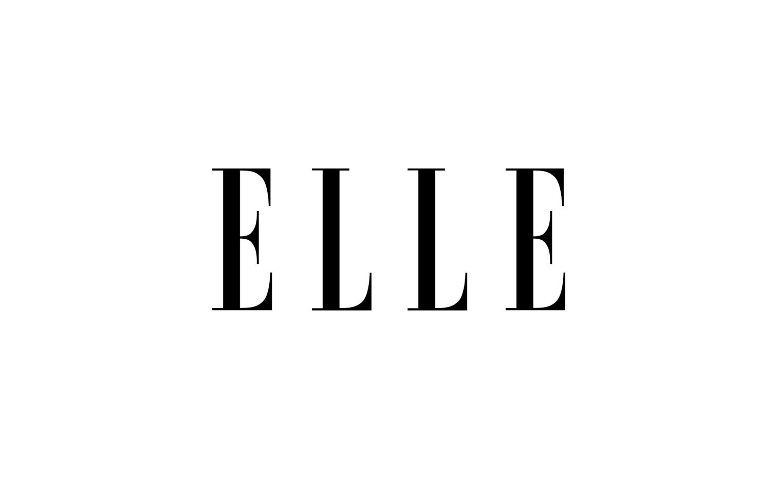 ELLE.jpg