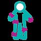 ALIVIA-SP-icons-REUMA.png