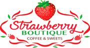 Strawberry Boutique
