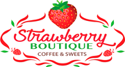 Strawberry Boutique