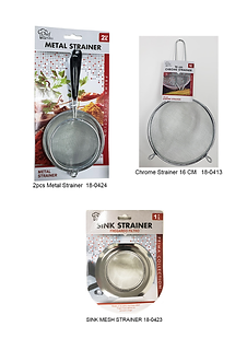 Kitchenware_7-2.png