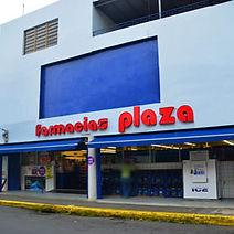 Plaza 1.jpg