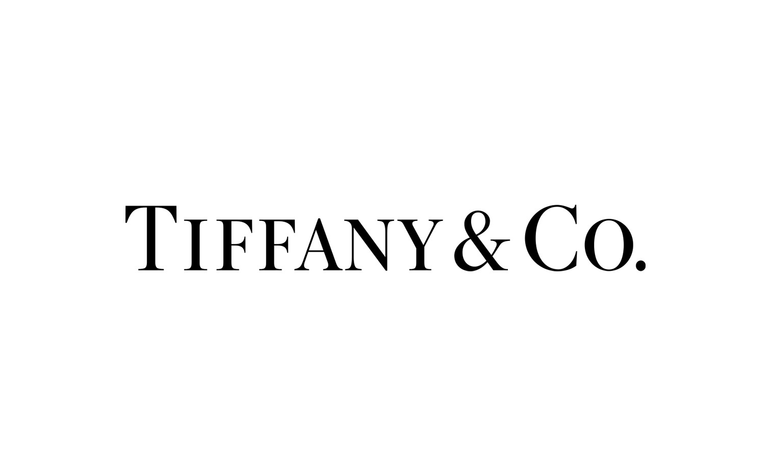 Tiffany & Co.jpg