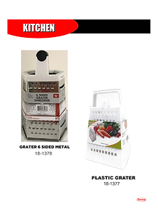 Kitchenware_1.png