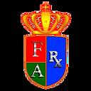 Farmacia Asturias