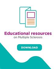 Button_EducationalResources.png