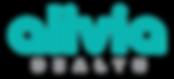 AliviaHealth_Logo.png