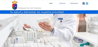 Farmacia Asturias.png