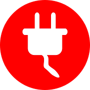 free-vector-electric-power-plug-icon-clip-art_117333_Electric_Power_Plug_Icon_clip_art_hight.png