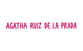 Agatha Ruiz de la Prada.jpg