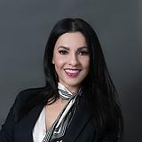 Delica Amadeo