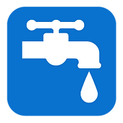 utilities-png-pay-my-water-bill-241.png