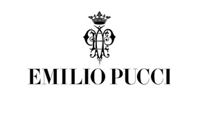 Emilio Pucci.jpg