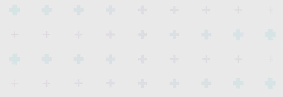 ALIVIAsp-WEB-S2-BKGN .png