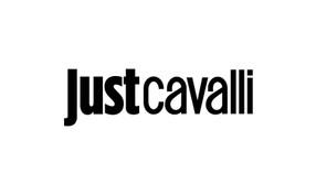 Just Cavalli.jpg