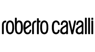 Roberto Cavalli.png
