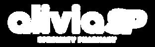 AliviaSP Logo.png