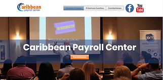 Caribbean Payroll Center.png