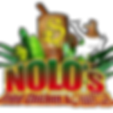 Nolo's Fried Chicken