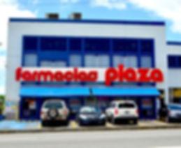 Plaza 2.jpg