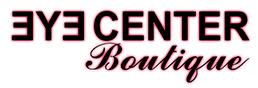 Eye Center Boutique