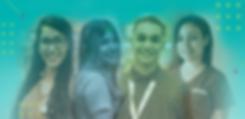 Alivia 2020 Web Banner.png
