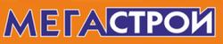 logo-megastroy