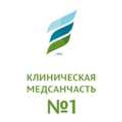 logo_kmsch1