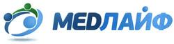 logo medlaif