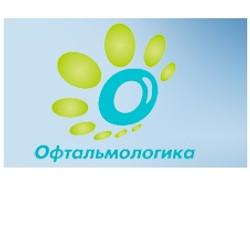Oftalmologika LOGO