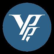 VPP 300px x 300px-01.png