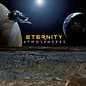 ETERNITY - ATMOSPHERES WEB.jpg