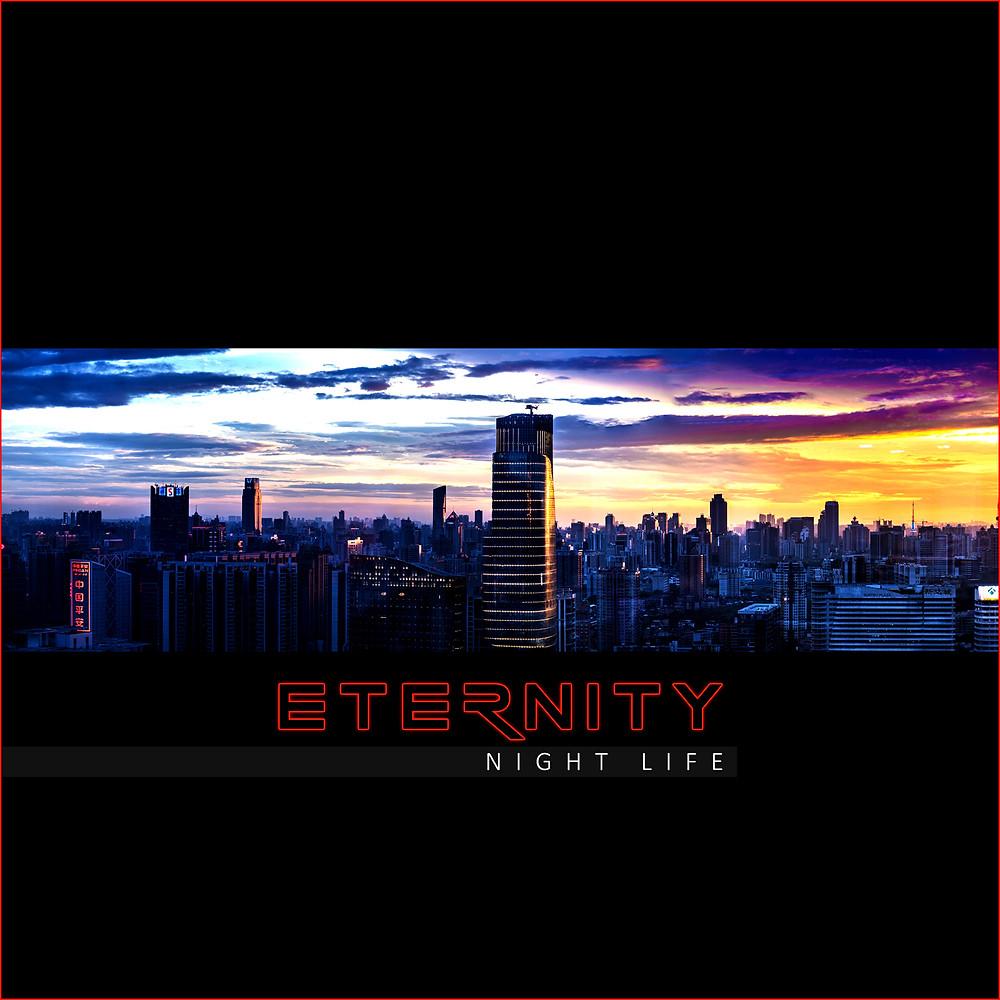 Eternity - Night Life (Single)